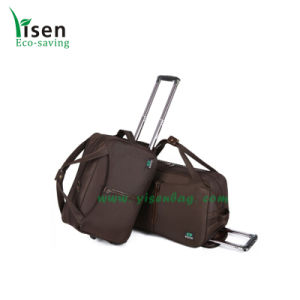 Fashion Luggage Bag, Trolley Bag for Travel (YSTROB08-003) pictures & photos