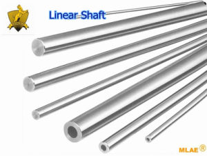 Wcs/Sf Linear Shaft (professional supplier) pictures & photos