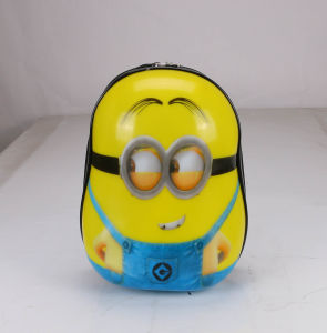 Fashion Children Backpack, Lovely Kids Backpack