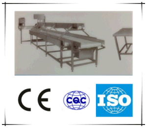 Hierarchical Transmission Line Machine for Poultry Slaughtring pictures & photos