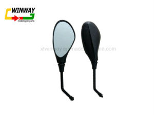 Motorcycle Mirror, Motorcycle Rear View Mirror pictures & photos
