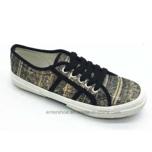 Superga Style Casual Shoes for Women (ET-OW170474W)