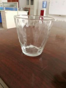 Fashioned Tumbler Hi-Ball Glass Cup Glassware Kb-J00161 pictures & photos