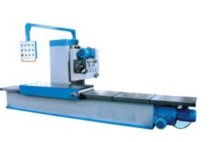 Side-End Milling Machine (GL-500C/GL-630C/GL-800C/GL-1000C) pictures & photos