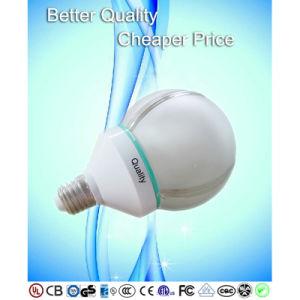Bulb CFL Light