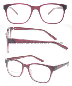 Fashion Gentleman Glasses Frame, Innovative Glasses Frames (OCP319012) pictures & photos