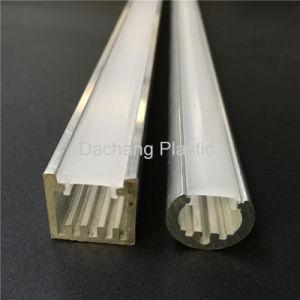 PC LED Linear Light Lens pictures & photos