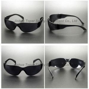 ANSI Z87.1 Anti-Fog Wraparound Lens Safety Glasses (SG103) pictures & photos