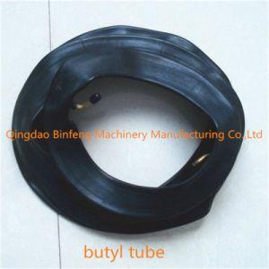 Wheelbarrow Inner Tube/Baby Stroller Wheel Butyl Inner Tubewheelbarrow Inner Tube/Baby Stroller Wheel Butyl Inner Tube