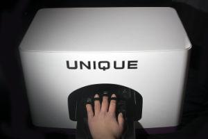 Digtal Salon Nail Printer (UN-NA-MN107) pictures & photos