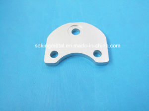 Pn16 Forged Carbon Steel Plate RF Flange Hot Dipped Galv pictures & photos