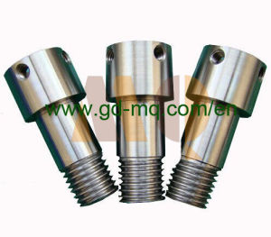 Precision Stripper Standard Guide Post & Guide Bushing (MQ2011) pictures & photos