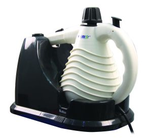Portable Steam Cleaner with Garment Steamer (KB-530) pictures & photos