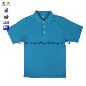 Wholesale Children Kid Boys Polo Shirt