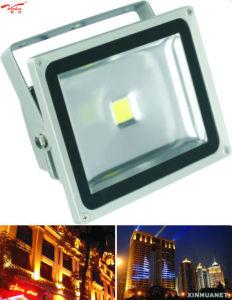 High Power LED Spot Light (NE-216A)