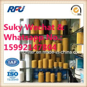 Fuel Filter Element Auto Parts for Caterpillar (OEM# 1466695) pictures & photos
