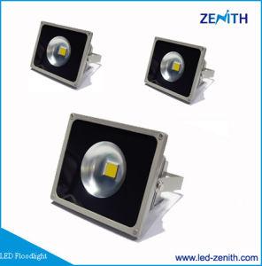 30W LED Floodlight, LED Lighting