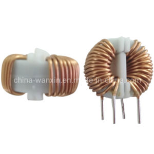 Common Mode Coil (T19*13.5*7)