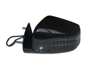 Auto Mirror for Benz Ml 164
