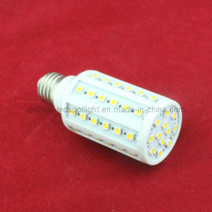 CE RoHS Approved E27 B22 LED Corn Light (5050 3014) pictures & photos