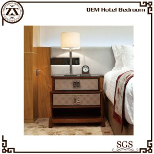 Four Seasons Hotel Furniture Luxury Hotel Bedroom Furniture pictures & photos