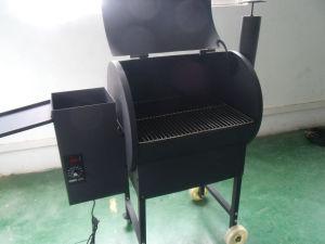 BBQ Tool, BBQ Set, Charcoal BBQ, Gas BBQ (SHJ-KL07E) pictures & photos