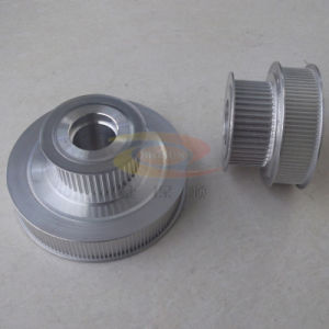 Timing Belt Pulley for Pharmaceutical Machinery pictures & photos