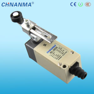 Adjustable Rod Lever Limit Switch for Hoist Crane pictures & photos