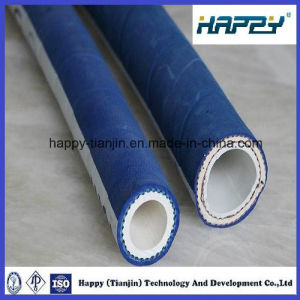 Low Pressure Food Grade Delivery Hose pictures & photos