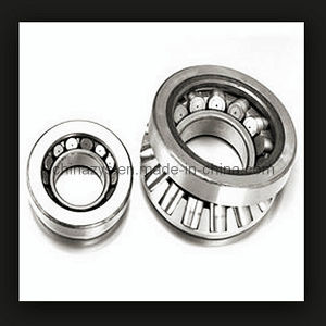 Zys Steel Cage Thrust Spherical Roller Bearing 292800/293800/294800 pictures & photos