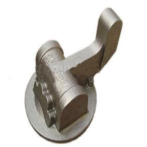 Precision Stainless Steel CNC Machining Marine Parts (Investment Casting) pictures & photos