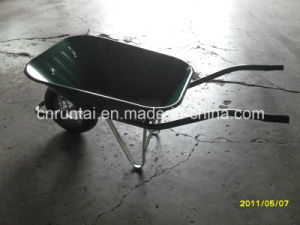 Best Quality France Model Wheel Barrow (WB6400) pictures & photos