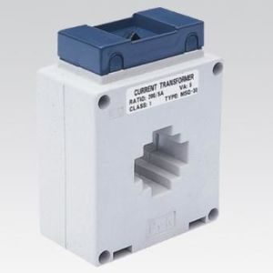 Mutual Inductor Instrument Transformer Current Transformer (MSQ-30M) pictures & photos