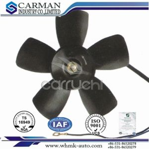 "Radiator Cooling Fan for Vaz 111""Oka"" pictures & photos"