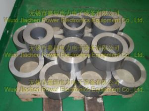 Current Transformer Toroidal Core pictures & photos