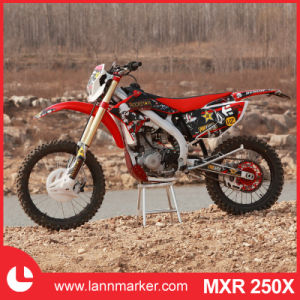 250cc Dirt Bike pictures & photos