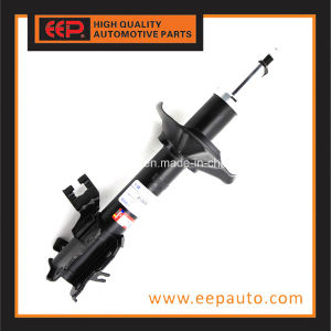 Spare Parts Shock Absorber for Nissan Sunny N15 333239 343240 pictures & photos