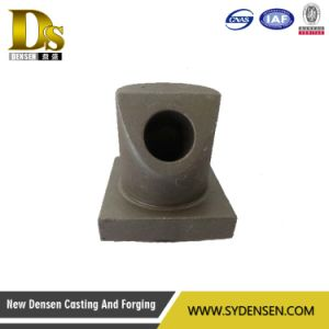 Steel Casting Agricultural Machinery Part pictures & photos