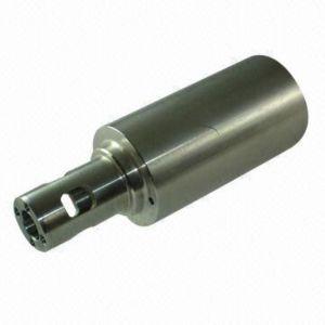 Custom CNC Machining Parts for Precision Parts