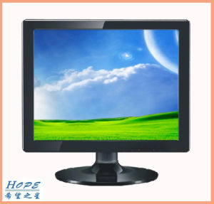 15 Inch TFT LCD Monitor pictures & photos