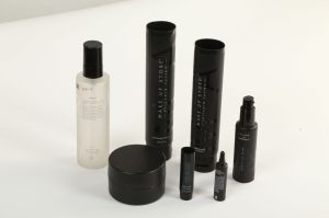 Cosmetic Packagings pictures & photos