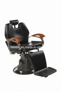 Barber Shop Chair - Barber Chair - Barber Shop Supplies (YM-BC8856)