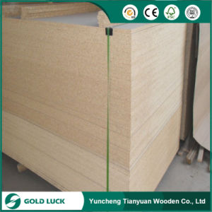 Hot Sell Particle Board, Flakeboard for Furniture pictures & photos