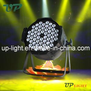 2014 54PCS*3W Edison LED PAR Light pictures & photos