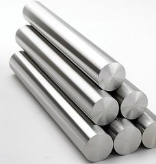 Hot Rolled Stainless Round Steel Bar High Quality pictures & photos