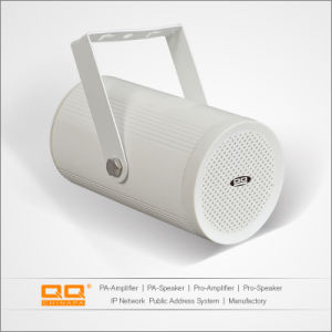 Ldq-002 Public Address System Wall Speaker 20W pictures & photos