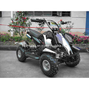 49cc off Road Kids Mini ATV Quad (et-atvquad-10) pictures & photos