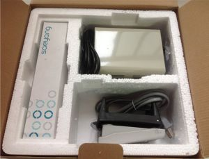 Dental Korea Micro Motor with High Quality pictures & photos
