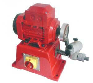 Cutter Grinder Tg-3 pictures & photos