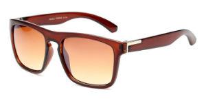 Latest Plastic Fashion Unisex Sunglasses (436)